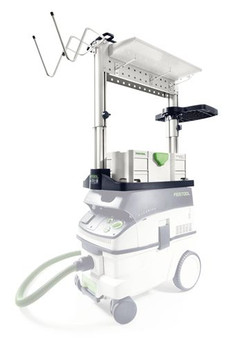 Festool Work Center WCR 1000 (497471) - (REPLACES 498507)