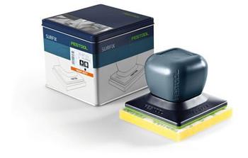 Festool Heavy Duty Oil Applicator 0.3L SurFix (498060)