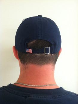 Festool Baseball Cap / Hat (M0039)