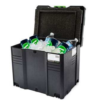 Festool Cooltainer - Special Edition Cooler! (500652)