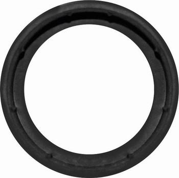 Festool Guard Ring PR D17 DC UNI FF 5x (768125)
