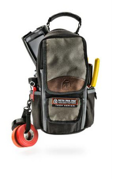 Veto Pro Pac Tech Series MB2 Tool Bag (MB2)