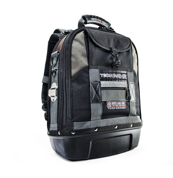 Veto Pro Pac TECH PAC LT Laptop Backpack Tool Bag (TECH PAC LT)
