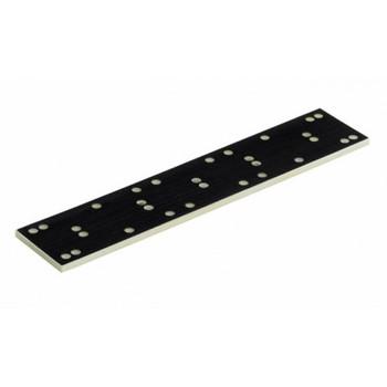 Festool StickFix LRS 400 Pad - Soft (493140)