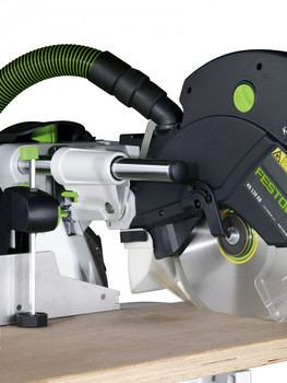 Festool Kapex KS 120 Sliding Compound Miter Saw (561287)