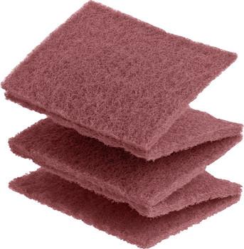 "Festool Vlies | Hand Sanding Pads 4-1/2"" x 6"" | FN 320 VL | 30 pcs (497088)"