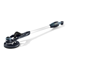 Festool Planex Easy LHS-E 225 EQ (571935)
