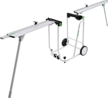 Festool Kapex Portable Stand Set METRIC (497354)