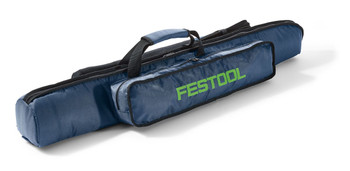 Festool ST-BAG Tripod Bag (203639)