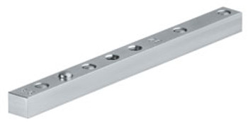 LR 32 Guide Rail Connector (496938)