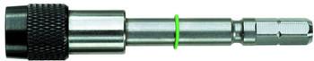 Festool Centrotec Bit Holder Bhs 65mm (492648)