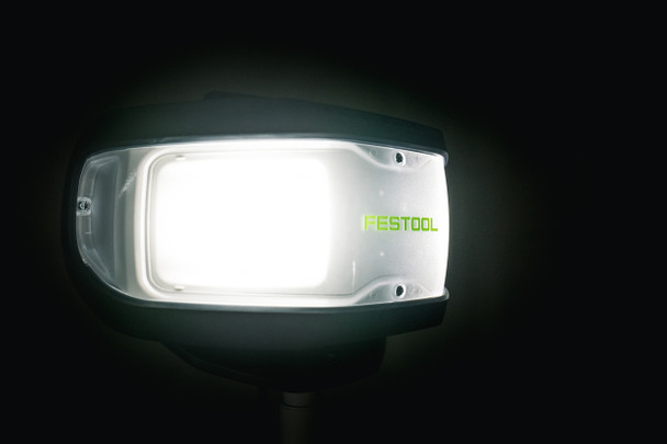 Festool SysLite DUO SET(574657)