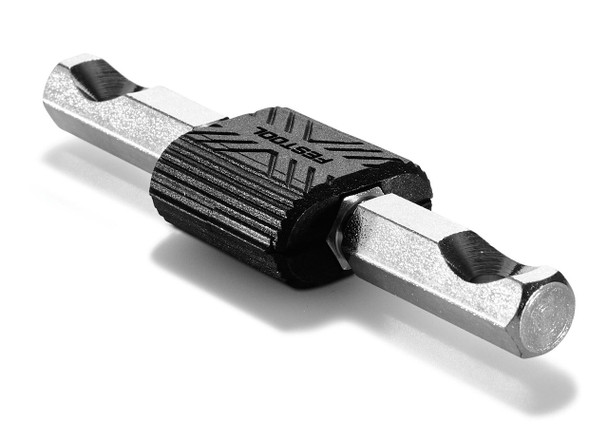 Festool Domino Connector Set SV-SYS (201353)