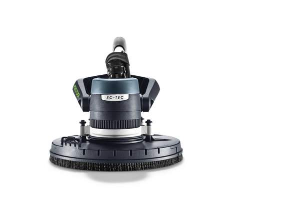 Festool Planex Easy LHS-E 225 EQ (571935)