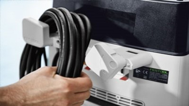 Festool 2018 CT 36 E Auto Clean Dust Extractor (574933)