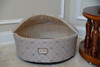 Armarkat Cat Bed C33HQH/MH-M