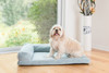 Medium Dog Bed D08A