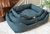 Medium Dog Bed D01FML-M