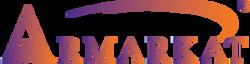 Armarkat Online Store