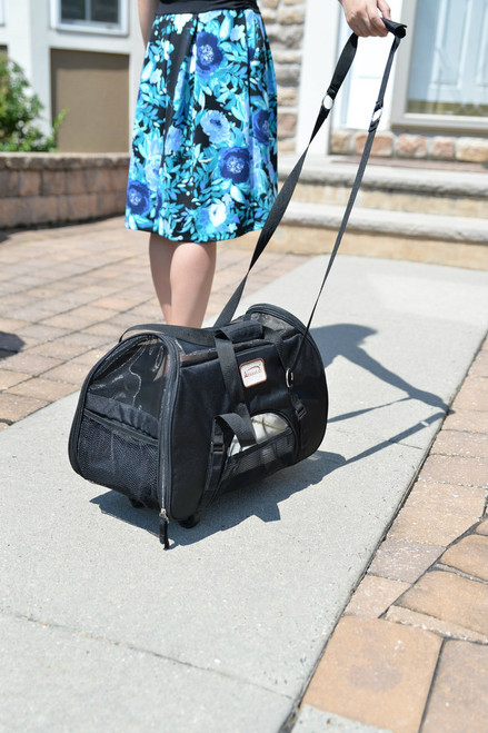 Armarkat Pet Carrier PC101B