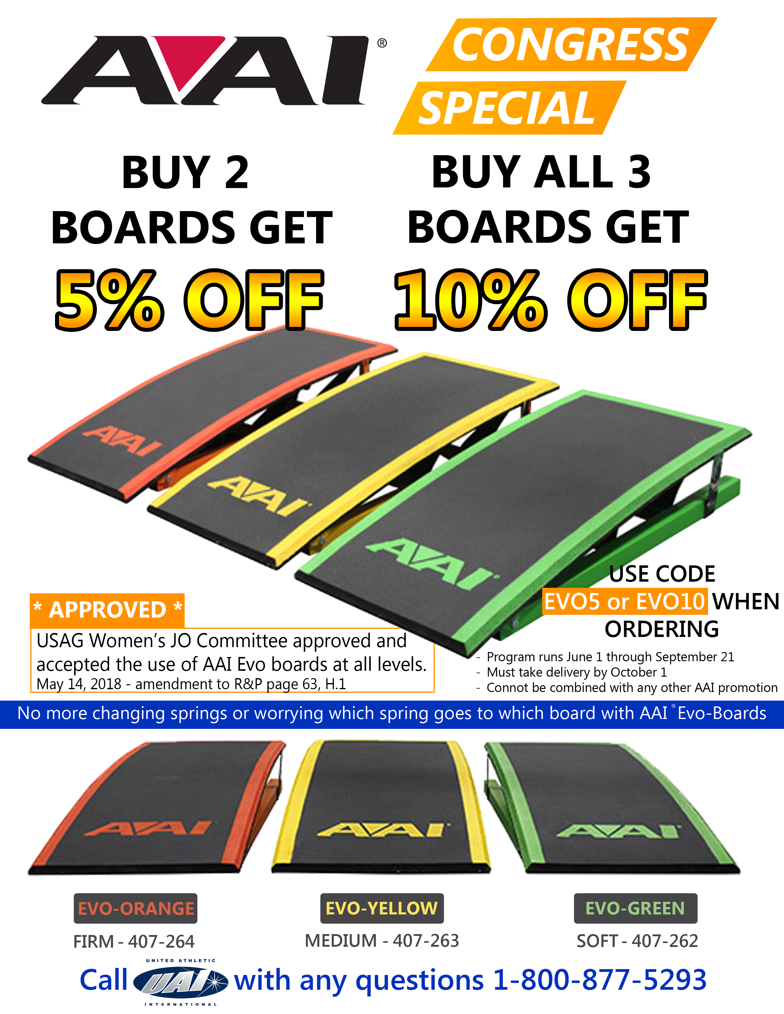 evo-board-5-and-10-percent-off-2018.png