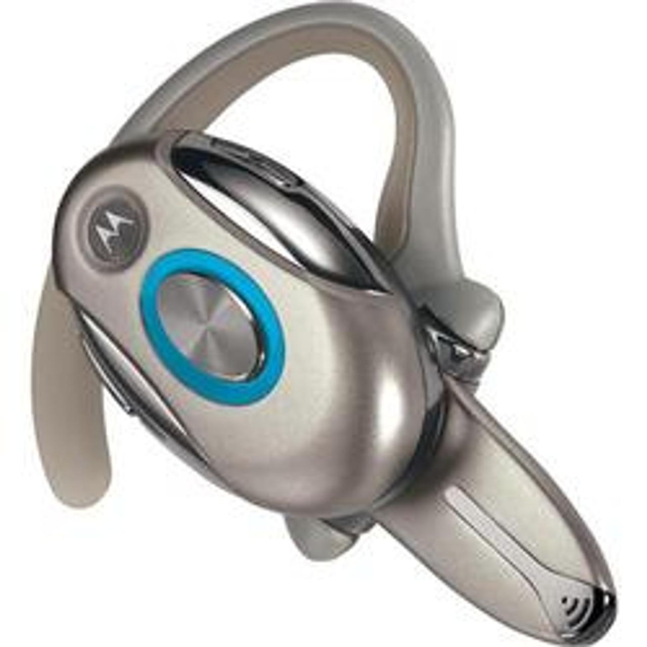 motorola h721 shop motorola h721 bluetooth headset rh esurebuy com Motorola H500 Bluetooth Instruction Manual Motorola Bluetooth Instruction Manual