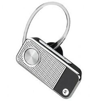 motorola h730 bluetooth headset esurebuy rh esurebuy com Motorola H500 Bluetooth Instruction Manual Motorola Bluetooth Devices Manuals