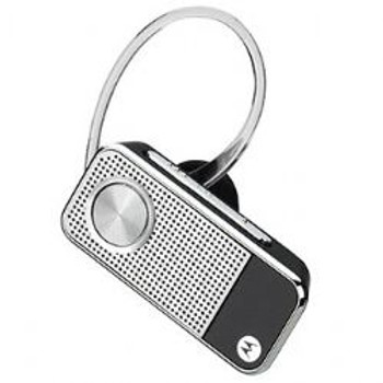 Motorola H12 Bluetooth Headset