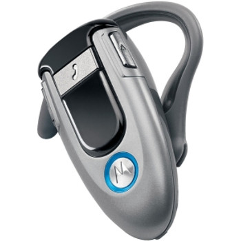 purchase bluetooth motorola h500 blue from esurebuy com rh esurebuy com Pairing Motorola Bluetooth Stereo Headset Motorola Earpiece Bluetooth Pairing