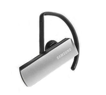 Samsung WEP420 Bluetooth Wireless Headset