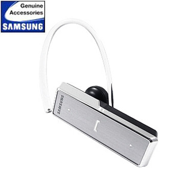 Samsung WEP750 Bluetooth Headset