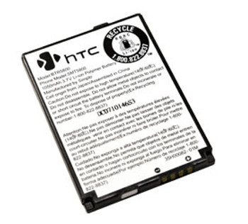 HTC BTR5800 Battery