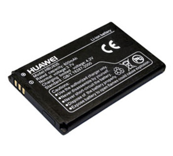 Huawei HBU83S Battery
