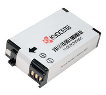 Kyocera TXBAT10039  Extended Battery