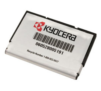 Kyocera TXBAT10053 Battery
