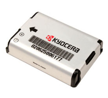Kyocera TXBAT10073  Extended Battery