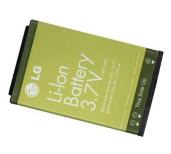 LG LGIP-A800 Battery