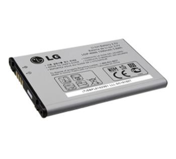 LG LGIP-400N (SBPL0102301) Battery