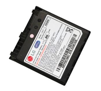 LG LGLP-AGQM Battery