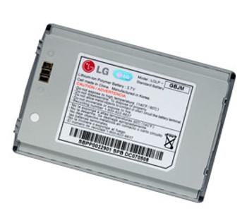 LG LGLP-GBJM Battery