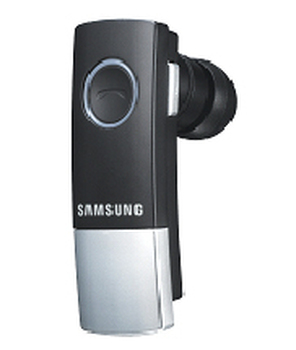 Samsung WEP410 Bluetooth Headset