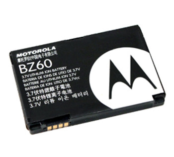 Motorola SNN5789 Battery BZ60