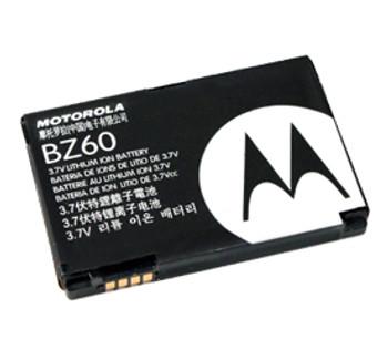 Motorola SNN5789 Battery BZ60