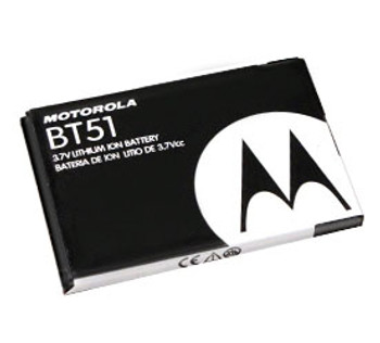 Motorola SNN5814 Battery BT51