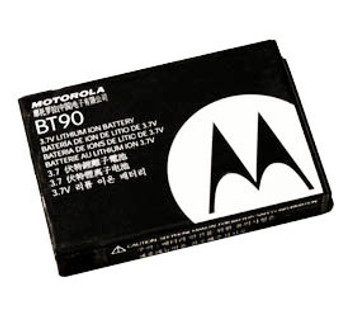 Motorola SNN5826 Extended Battery BT90