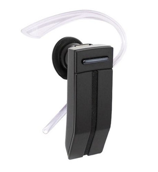 BlueAnt T1 Rugged Bluetooth Headset
