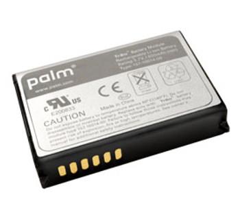 Palm 157-10014-00 Battery