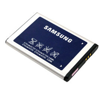 Samsung AB463651GZ Battery