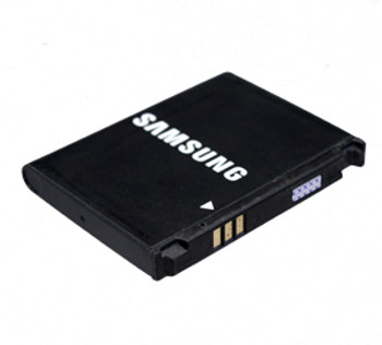 Samsung AB553446CA Battery