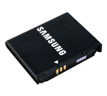 Samsung AB603443EZ Battery